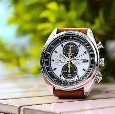 Seiko +1   Винтаж наручные <b>часы</b>, Модные <b>часы</b> и <b>Мужские часы</b>