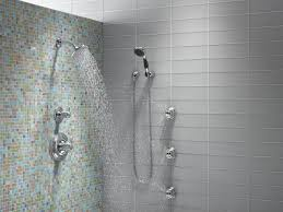 shower images. Emco Shower Stall And Showerheads Images