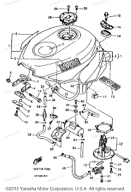 Awesome 2003 honda xr650l wiring diagram contemporary wiring
