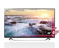 lg tv 49 inch 4k. 49\ lg tv 49 inch 4k c