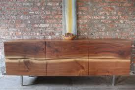 credenza furniture. for sale at wood design yasu credenza the sculptural simplicity of furniture r