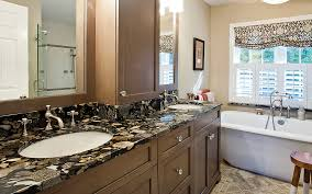 bath pictures gallery. transitional bathroom bath pictures gallery p