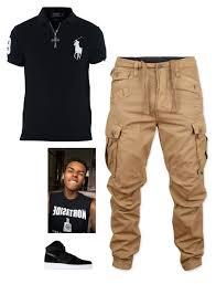 nike outfits for men. \ nike outfits for men s