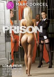 DVD X prestige Marc Dorcel superproductions DORCEL STORE