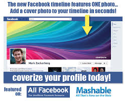 facebook profile page with cover photo. Wonderful Facebook On Facebook Profile Page With Cover Photo F