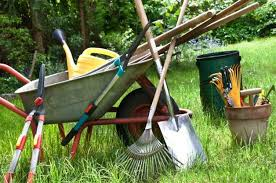 Image result for garden tools