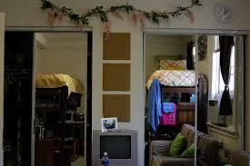 Ohio State Bedroom Decor Dorm Decor Archives College U Got It