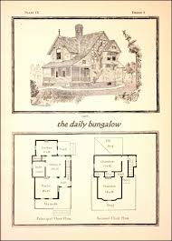 storybook cottage house plans elegant awesome pics storybook cottage floor plans of storybook cottage house plans
