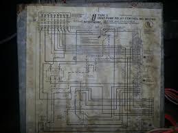 intertherm wiring diagram heat intertherm diy wiring diagrams intertherm heat pump wiring diagram nilza net