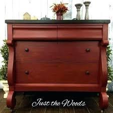 furniture refurbished. Refurbished Furniture For Sale Refinished Dresser Dressers Hand Painted . E