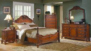 spanish bay traditional style bedroom. madeleine traditional style bed collection spanish bay bedroom d