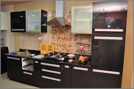 Modern kitchen accessory Commercial Amazing Queens Kitchen Furniture Modular Kitchen Accessory Kitchen Furniture Design Images Soldronzgreencom Modern Kitchen Furniture Soldronzgreencom