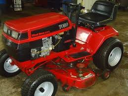 toro zero turn parts diagram tractor repair wiring diagram toro suburban tractor exmark zero turn wiring diagram