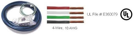 l14 30 to l5 30 wiring diagram l14 image wiring l5 30p to l14 30r wiring diagram wiring diagram on l14 30 to l5 30 wiring