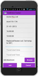 How To Keep Track Of Employees Time Replace Inefficient Manual Time Tracking Keep Track Of