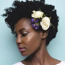 Mariage 5 Idées De Coiffures Pour Cheveux Courts Ma