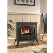 modern gas stoves. Ekofires Eko 6010 - Flueless Gas Stove Modern Gas Stoves