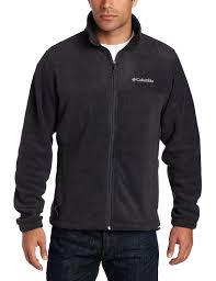 winter jackets for men columbia 0027s steens mountain full zip fleece 2 0 zpghnzr