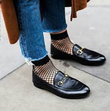 gucci 2017 shoes. gucci loafers \u2026 2017 shoes