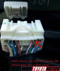 jbl wiring diagram isuzu radio wiring diagram isuzu wiring Toyota Camry Stereo Wiring toyota camry jbl stereo wiring diagram auto wiring 2002 toyota camry stereo wiring harness jodebal com 2002 toyota camry stereo wiring diagram