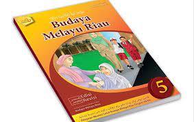 Isi buku budaya melayu riau kelas 6. Kunci Jawaban Buku Budaya Melayu Riau Kelas 6 Ilmu Link