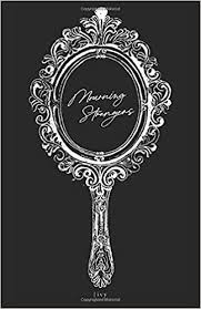 Amazon.com: mourning strangers (9781981588916): at midnight, ivy, davis,  riah, singh, jay: Books