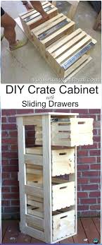 wooden crate furniture. Wood Crate Furniture Wooden Dog Table Diy .