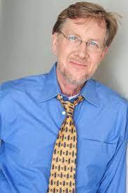Robert Clotworthy - Wikipedia