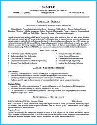 Hostess Resume Examples awesome Learning to Write a Great Aviation Resume Check more at 80