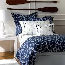 cream colored queen duvet cover cream ruffle duvet cover queen boho bedspread boho comforters boho bedding