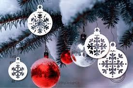 Free christmas mickey mouse snowflake svg pack. Pin On Christmas Svg