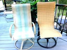 spray paint patio furniture paint for outdoor furniture or best spray paint for outdoor wicker spray
