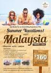 Contact Us | <b>Travel</b>...