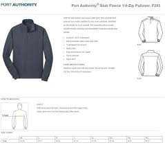 Port Authority Fleece Jacket Size Chart 1 4 Zip Up Mens Nurse Pullover Jacket Scrub Jacket Nurse Work Jacket Er Nurse Warm Up Jacket Mens Rn Gift Spork Wick Fleece