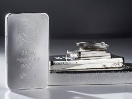 Silver Sage Floral Design Precious Metals Gold Silver Trade Higher In Futures Amid
