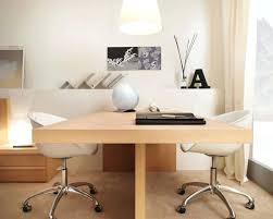 office desk for two. Office Desk Two Person Home 2 For Rustic