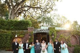 scotts garden wedding walnut creek drozian photoworks 0007