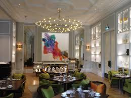 lounge lighting. Lounge Lighting. Photo © Light + Design Associates Lighting S