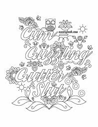 Inappropriate Coloring Pages For Adults Photo Album Sabadaphnecottage