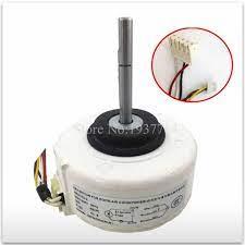 Satış Yeni için klima klima fan motoru dc motor rpg15q-3 / Misc >  Ww12.Apbmt-icbmt2019.org