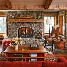 enlarge rustic stone fireplace mantels e52 mantels