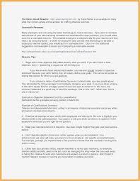 Summary For Resume Caregiver Good Professional Stock Photos