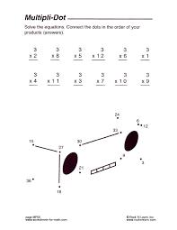 math-worksheet-MP05