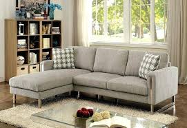 Couch Under 400 Sectional Sofa Fresh Best Images On  Big Bis Couches75