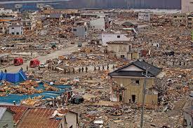 Japan's massive earthquake and tsunami. Japan Earthquake And Tsunami Of 2011 Relief And Rebuilding Efforts Britannica