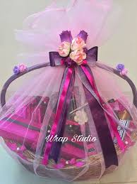 personalized wedding beautiful her for a lovely young lady trousseau and gift ng customised hers for