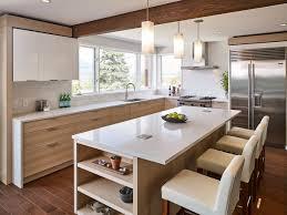 Kitchen Cabinets Burnaby Best Happy Hour North Scottsdale