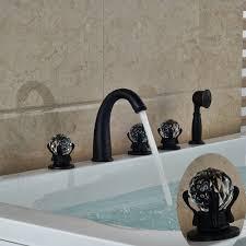 Taps Bathroom Vanities Compare Prices On Luxury Bath Vanities Online Shopping Buy Low