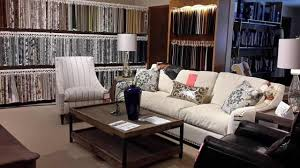 west bend furniture and design. Call Us Today! (262) 338-1666 West Bend Furniture And Design