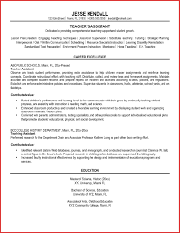Budtender Resume Examples Best Of Linguist Spanish Sample Pictures